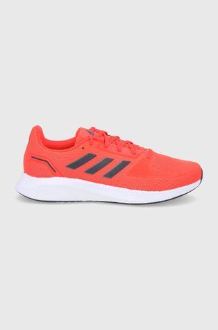 adidas - Ботинки Run Falcon 2.0