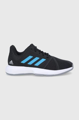 adidas Performance - Buty CourtJam Bounce M