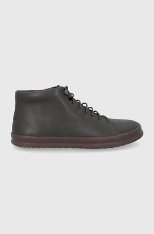 Camper - Δερμάτινα παπούτσια