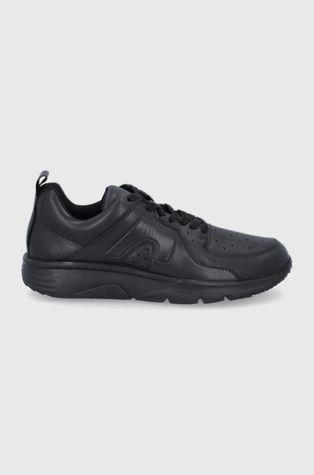 Camper - Δερμάτινα παπούτσια Drift