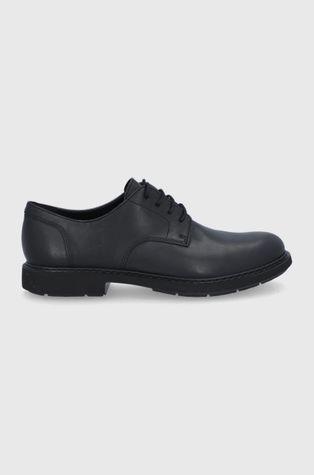 Camper - Кожени половинки обувки Neuman