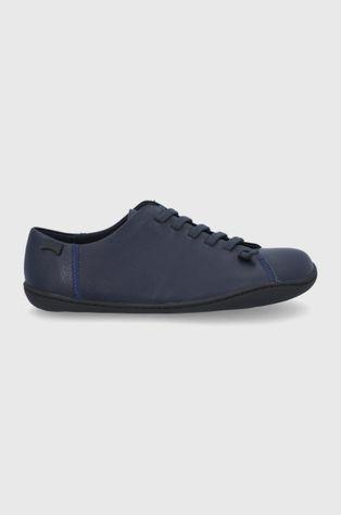 Camper - Шкіряні туфлі Peu Cami