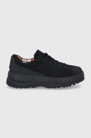 Camper - Pantofi Teix