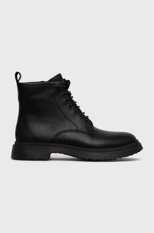 Camper - Шкіряні черевики Walden