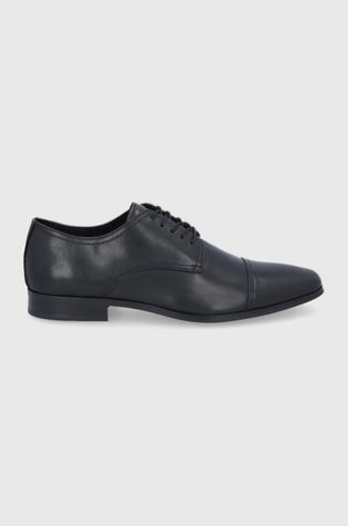 Aldo - Шкіряні туфлі Cuciroflex
