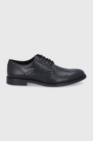 Aldo - Шкіряні туфлі Lobsterflex