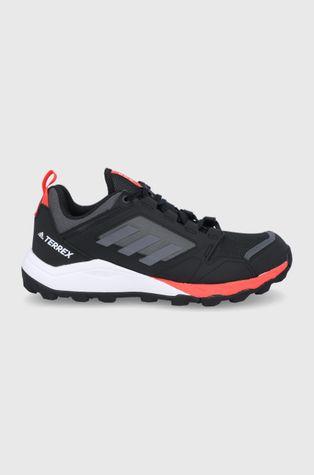 adidas Performance - Pantofi Terrex Agravic TR