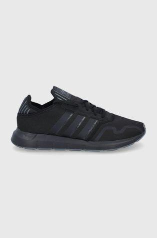 adidas Originals - Обувки Swift Run X