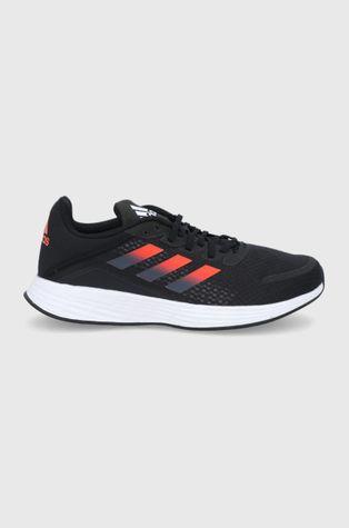 adidas - Buty Duramo SL