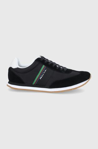 PS Paul Smith - Ботинки