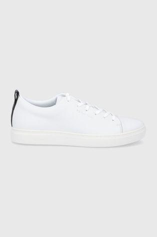 PS Paul Smith - Кожаные ботинки