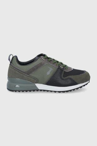 Trussardi - Pantofi