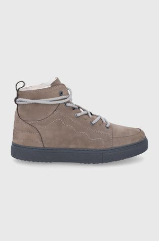 Inuikii - Σουέτ παπούτσια
