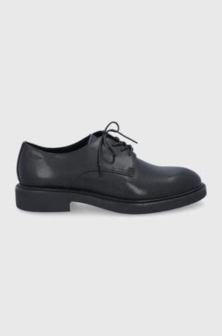 Vagabond - Кожени половинки обувки Alex M