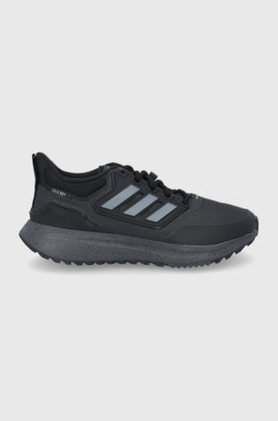 adidas - Buty Run Cold RDY