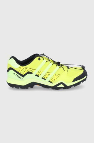 adidas Performance - Pantofi Terrex Swift