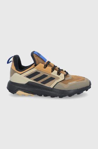 adidas Performance - Черевики Terrex Trailmaker