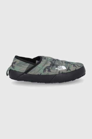 The North Face - Тапочки Thermoball Traction Mule