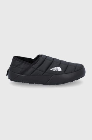 The North Face - Παντόφλες Thermoball Traction Mule