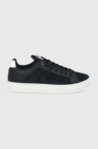 Colmar - Pantofi