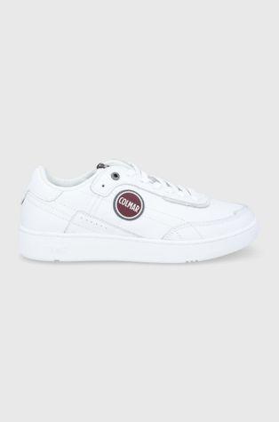 Colmar - Δερμάτινα παπούτσια