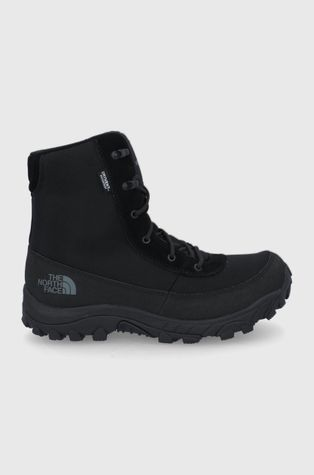 The North Face - Buty zimowe