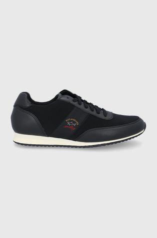 Paul&Shark - Обувки
