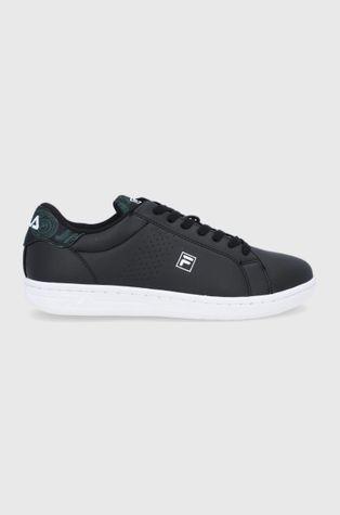 Fila - Pantofi Crosscourt