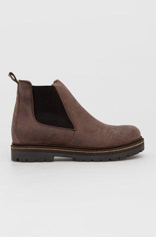 Birkenstock - Ψηλές μπότες Stalon