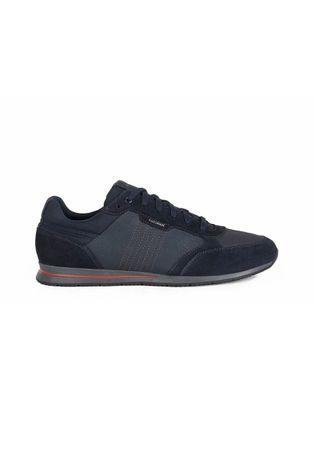 Geox - Pantofi Edizione
