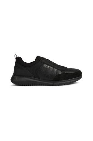 Geox - Pantofi Monreale