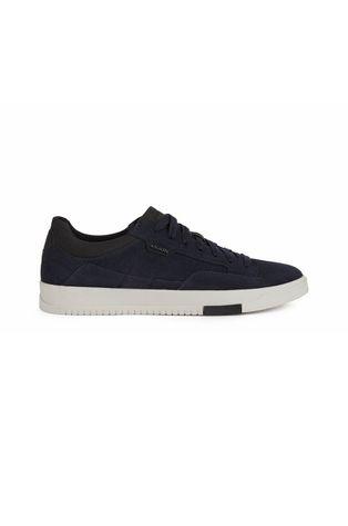 Geox - Σουέτ παπούτσια Segnale
