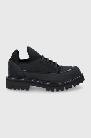 Emporio Armani - Κλειστά παπούτσια
