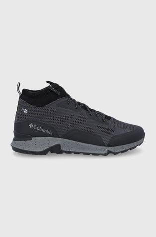 Columbia - Pantofi Vitesse