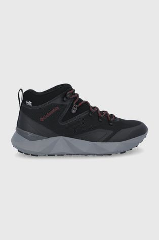 Columbia - Pantofi Facet 60
