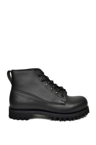 Altercore - Обувки Tyler
