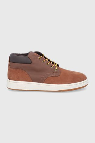 Polo Ralph Lauren - Високі черевики