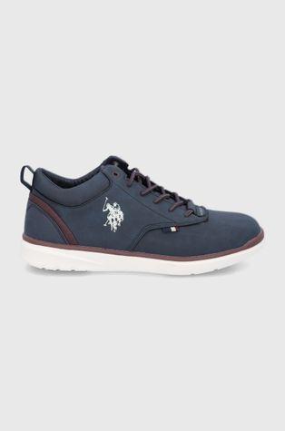 U.S. Polo Assn. - Половинки обувки