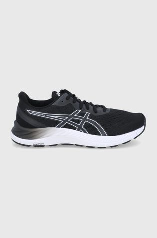 Asics - Buty Gel-Excite 8