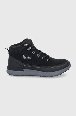 Lee Cooper - Обувки