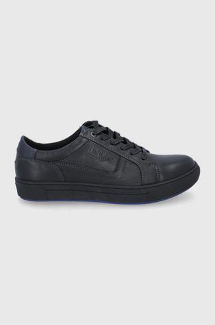 Lee Cooper - Шкіряні черевики