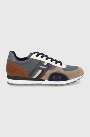 Aeronautica Militare - Pantofi