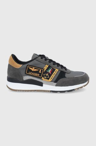 Aeronautica Militare - Обувки