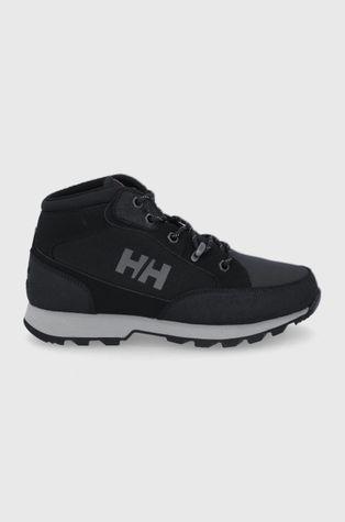 Helly Hansen - Υποδήματα Torshov Hiker