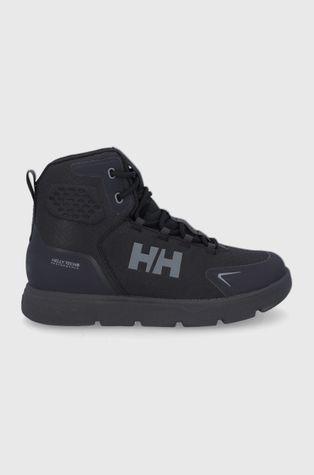 Helly Hansen - Черевики Canyon Ullr Boot