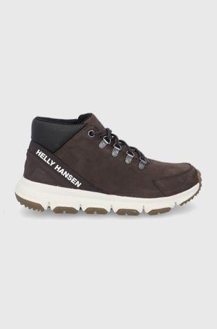 Helly Hansen - Σουέτ παπούτσια Fendvard
