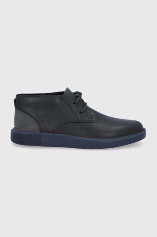 Camper - Кожени половинки обувки Bill