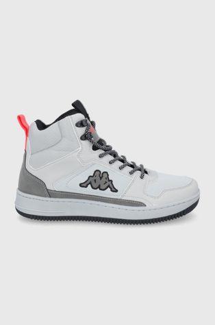 Kappa - Ботинки Shab