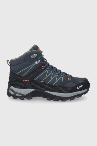 CMP - Buty Rigel Mid Trekking