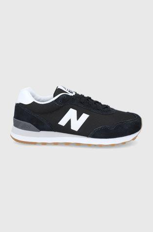 New Balance - Υποδήματα ML515HL3